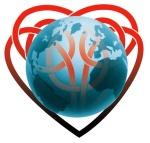 iisd_logo
